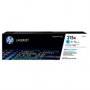 TONER HP CIANO 215A M182NW/M155 850 PAG W2311A
