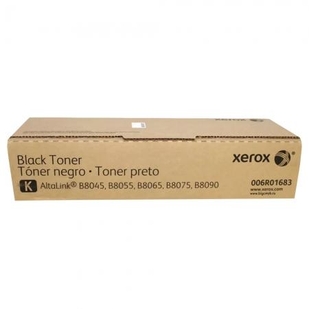 TONER PRETO XEROX 8045 - 006R01683