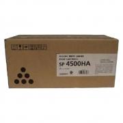 TONER RICOH 12K SP 4500/4510 - 407316