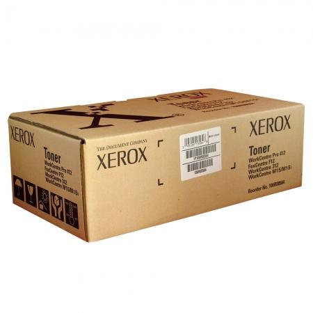TONER XEROX 312/412/M15 - 106R00584