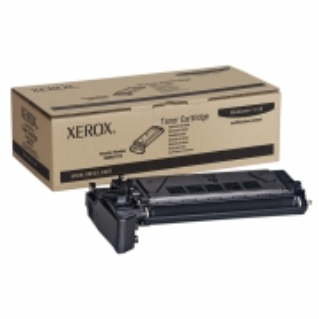TONER XEROX 418/4118 - 006R01278