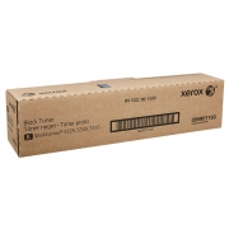 TONER XEROX 5325/5330/5335 - 006R01160