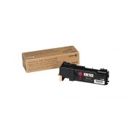 TONER XEROX 6500 MAGENTA - 106R01602