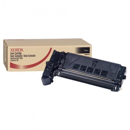 TONER XEROX M20/CC20 - 106R01047