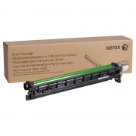 UNIDADE IMAGEM XEROX C8000/C9000 - 101R00602
