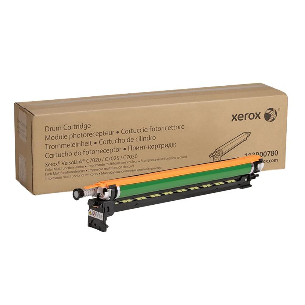 CART CILINDRO C7020/7025/7030 - 113R00780