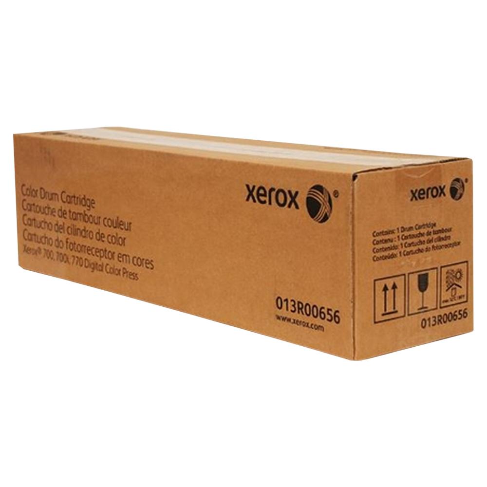 CART IMPRESSAO COR X700 - 013R00656