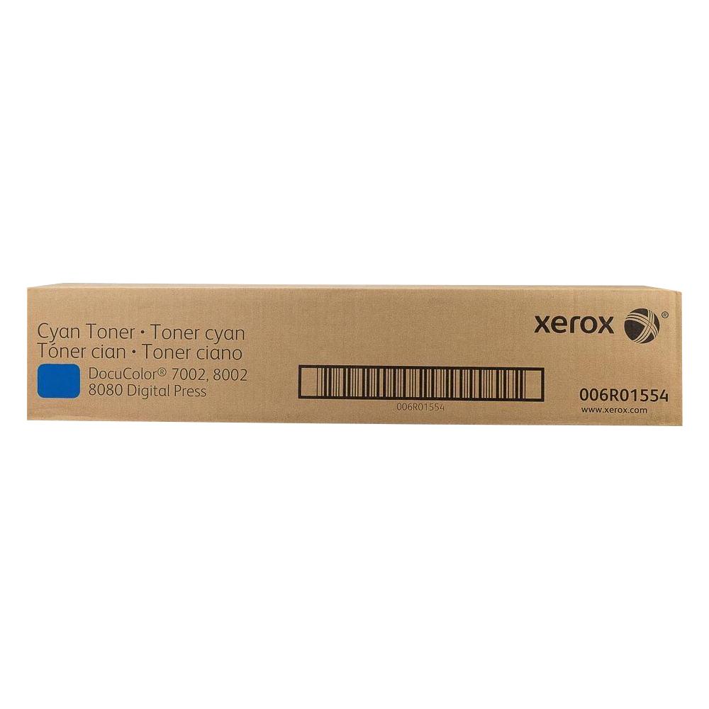 CART TONER CIANO 8080 - 006R01554