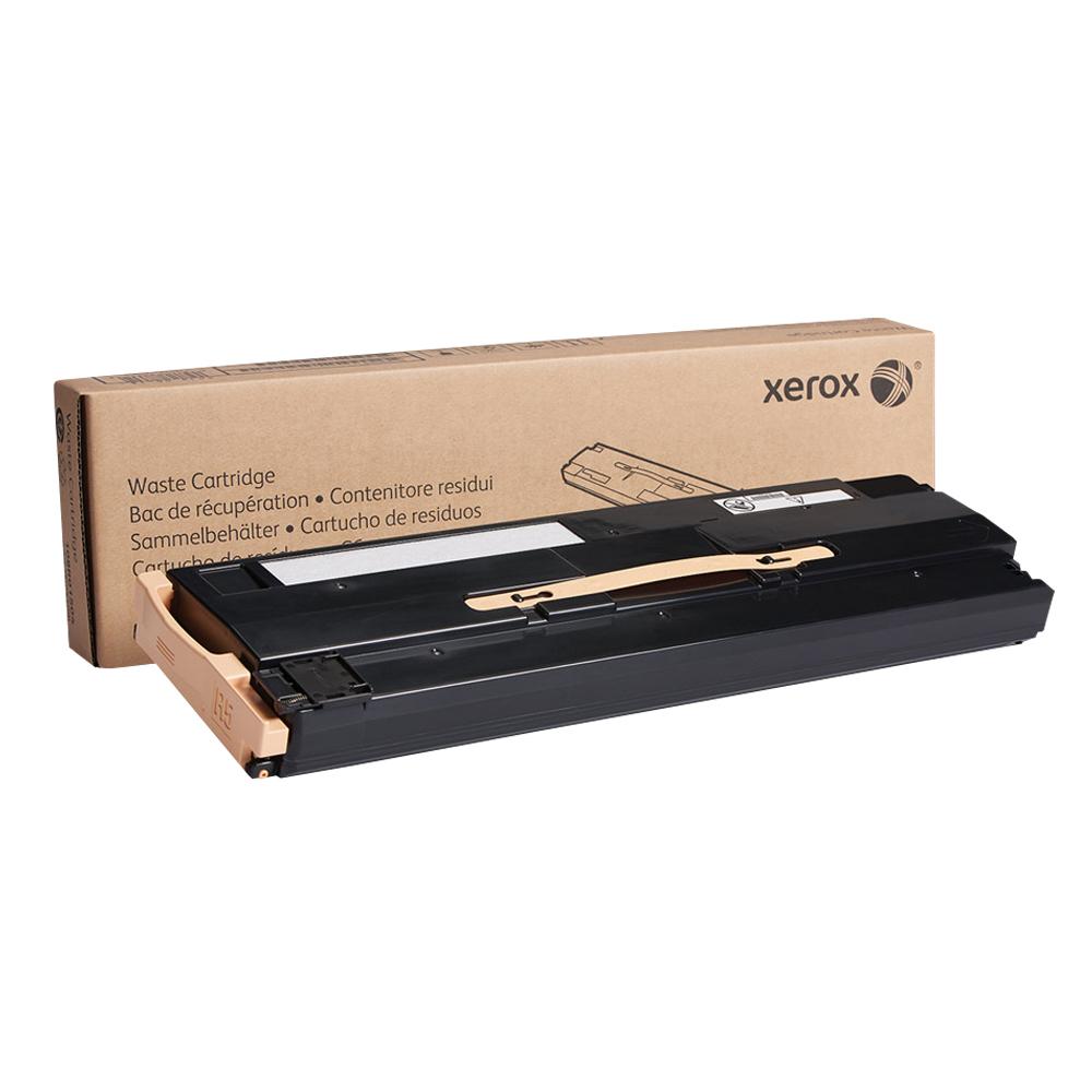 CARTUCHO DE RESIDUOS XEROX C9000/C8000 - 108R01504