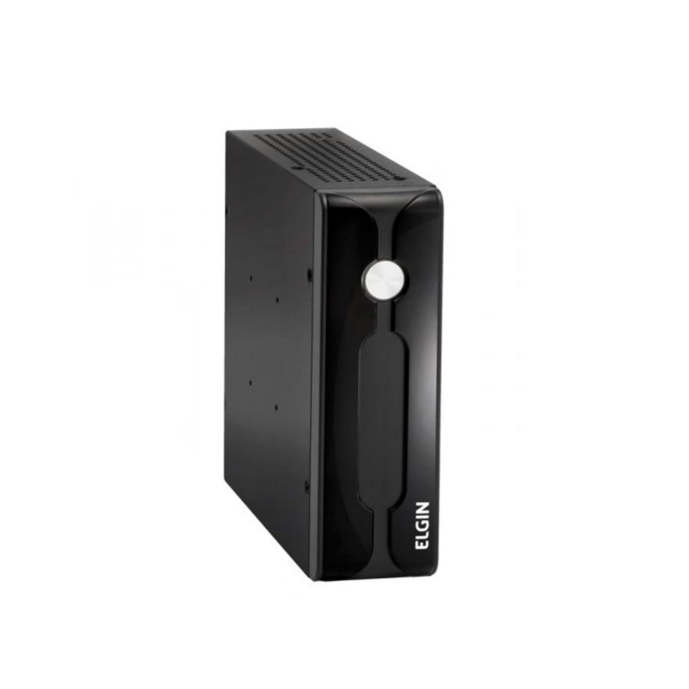 COMPUTADOR ELGIN E3NANO 4G SSD120