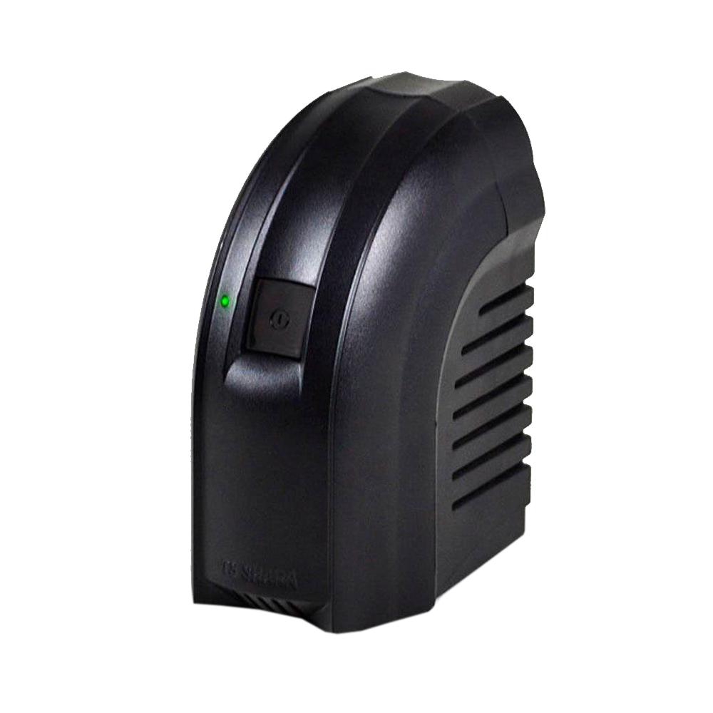 ESTABILIZADOR TS SHARA 9001 POWER  BI 300VA 4TS115