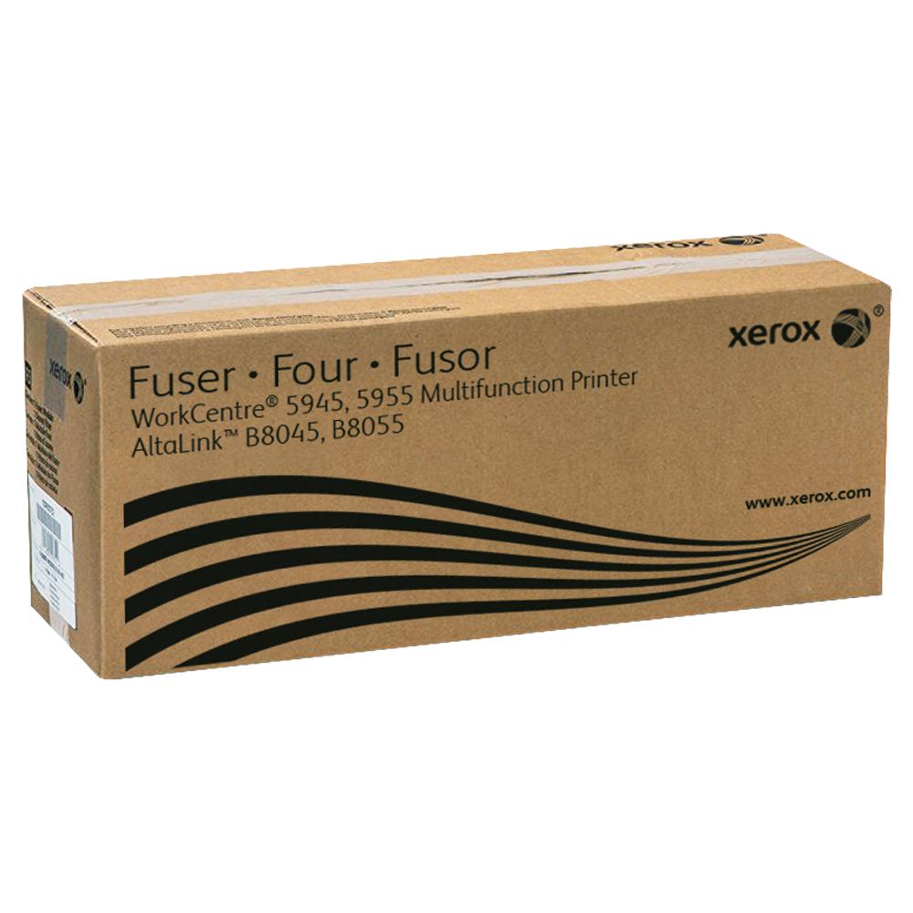 FUSOR XEROX 5955 - 109R00847