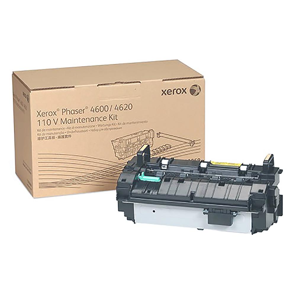 KIT MANUT FUSOR XEROX PHASER 4600/20-115R00069