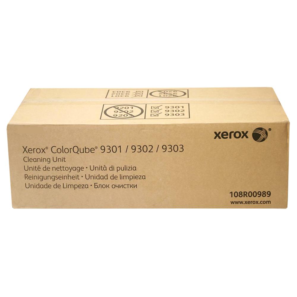 KIT MANUTENCAO XEROX 9301/02/03 - 108R00989