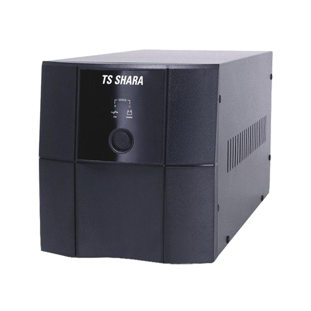 NOBREAK TS SHARA 6928 UPS PDV CHECKOUT 800VA 2BS