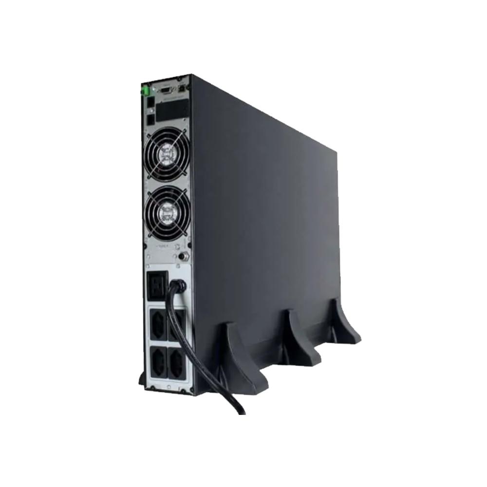 NOBREAK TS SHARA UPS SENNO ST 3KVA MONO 220V 6804