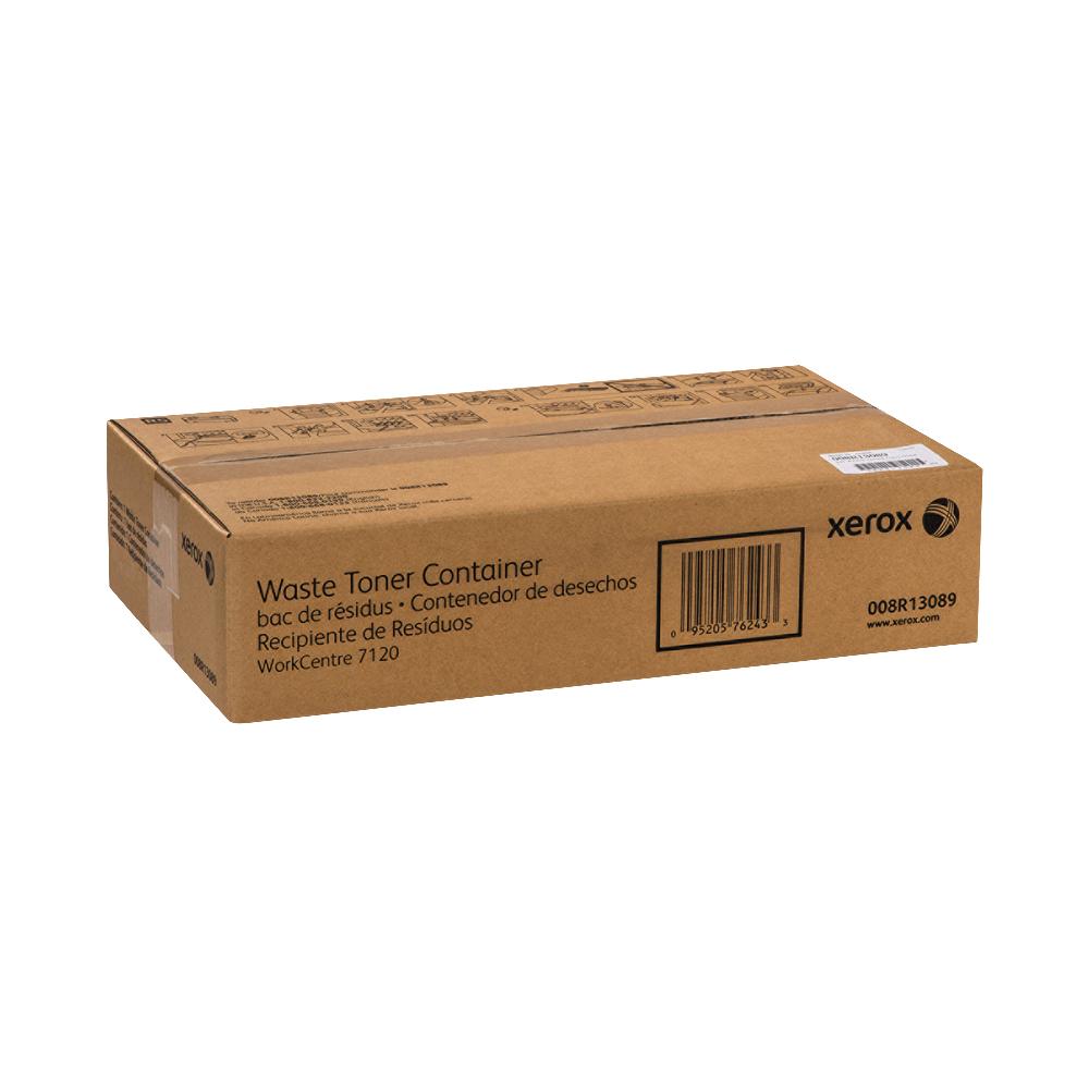RESERVATORIO DE TONER  XEROX 7120/7220/7225 - 008R13089