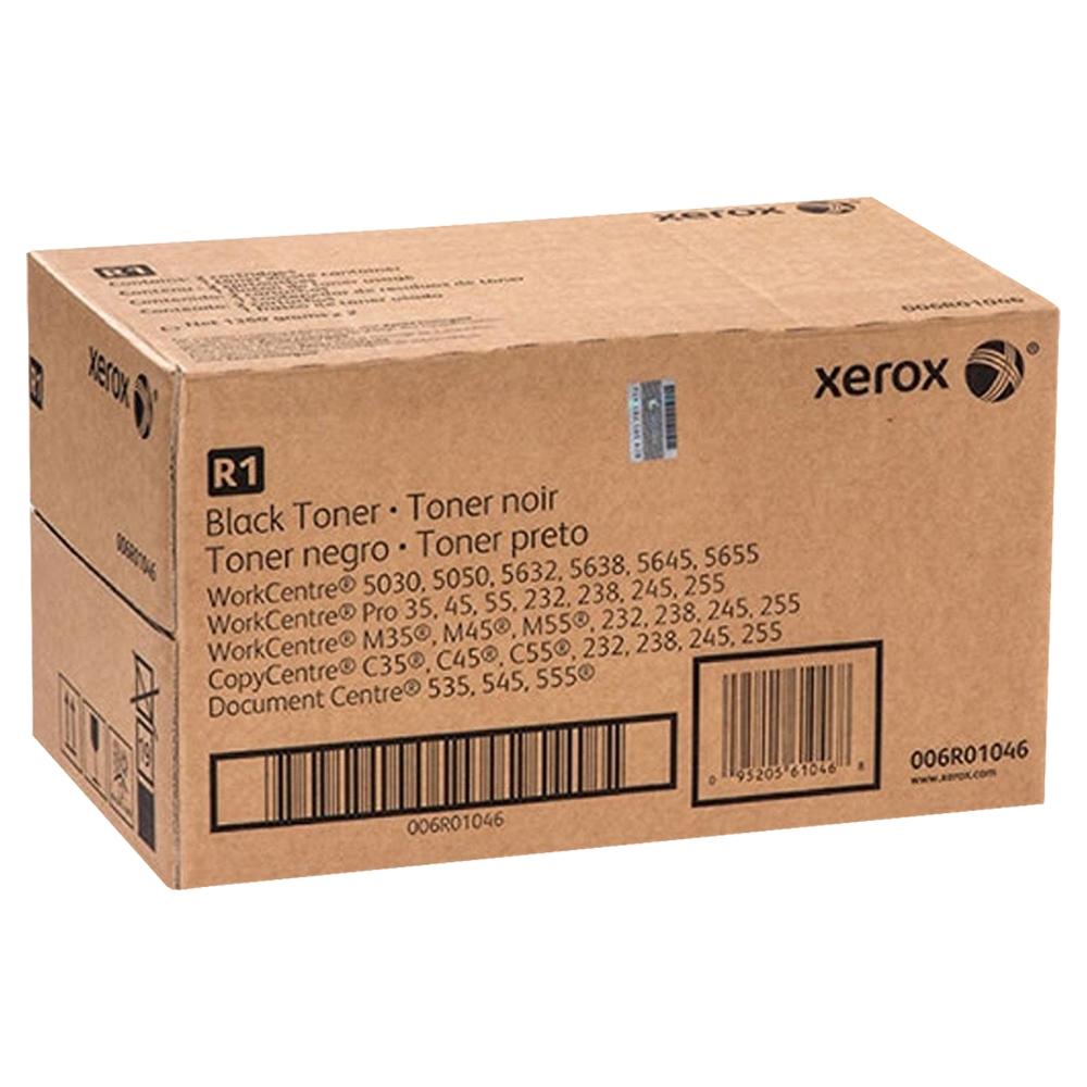 TONER XEROX 5735 - 006R01046