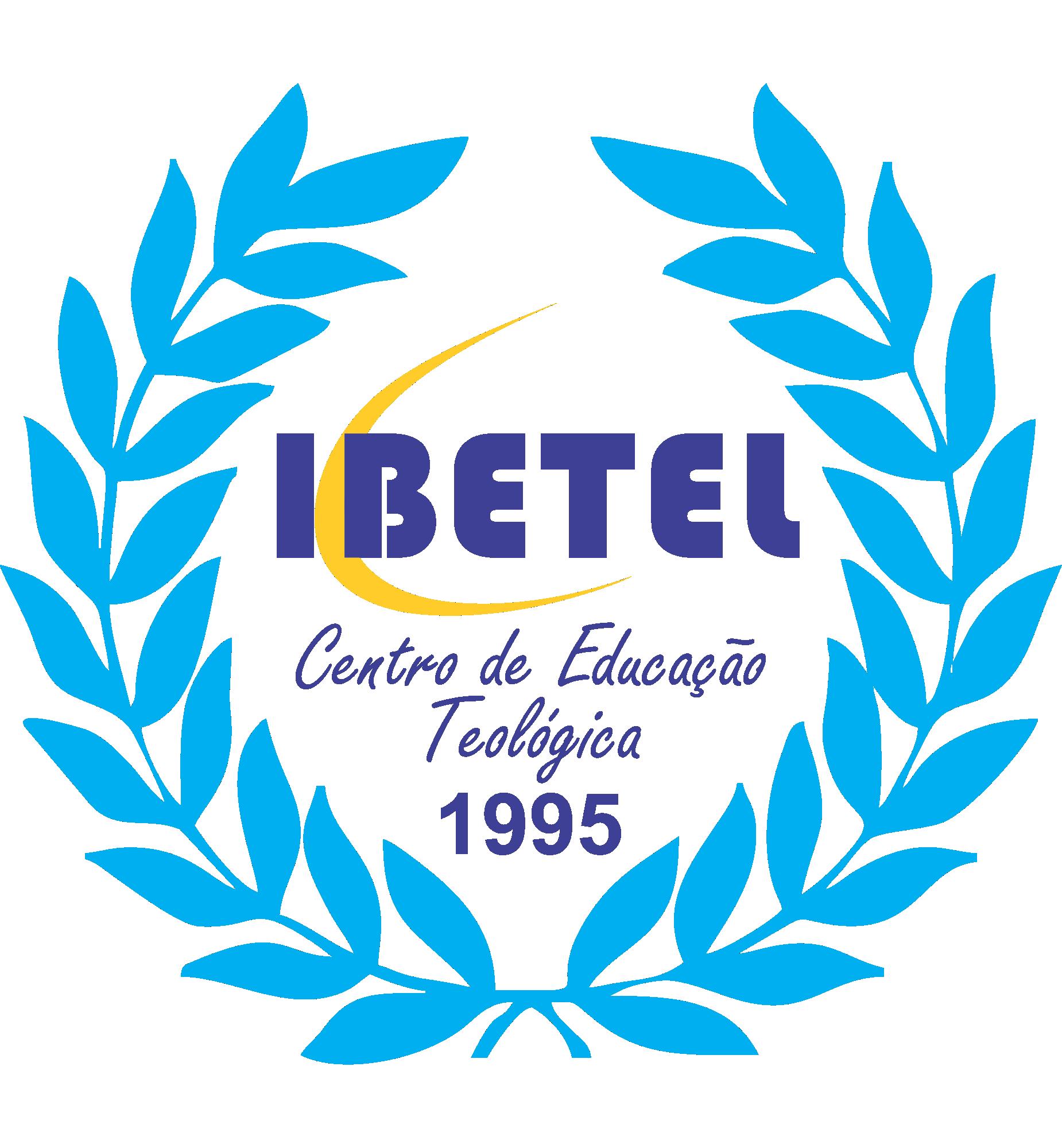 Ibetel - Centro de Educação Teológica