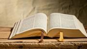 Curso Bacharel em Teologia | 31 disciplinas + TCC c/ 50h | 100% Digital