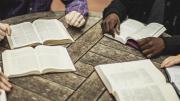 Curso Bacharel em Teologia | 60 disciplinas - Curso Completo | 100% Digital
