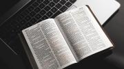 Curso Completo de Básico em Teologia | 100% Digital