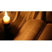 Curso Completo de Básico em Teologia | Material Físico