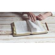 Curso Mestrado em Teologia | 100% Digital