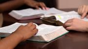 Curso Parcial de Médio Em Teologia | 15 Disciplinas c/40h | Material Físico