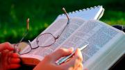 Curso Mestrado em Teologia | Material Físico