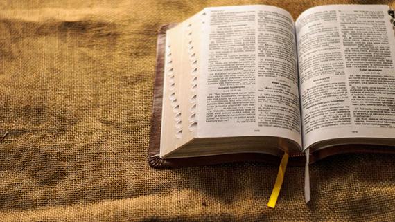 Curso Bacharel em Teologia   31 Disciplinas + TCC c/ 50h   Material Físico