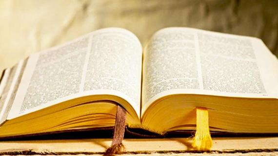 Curso Bacharel em Teologia   60 Disciplinas - Curso Completo   Material Físico