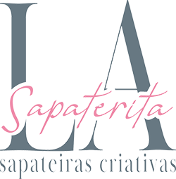 La Sapaterita - Sapateiras Criativas