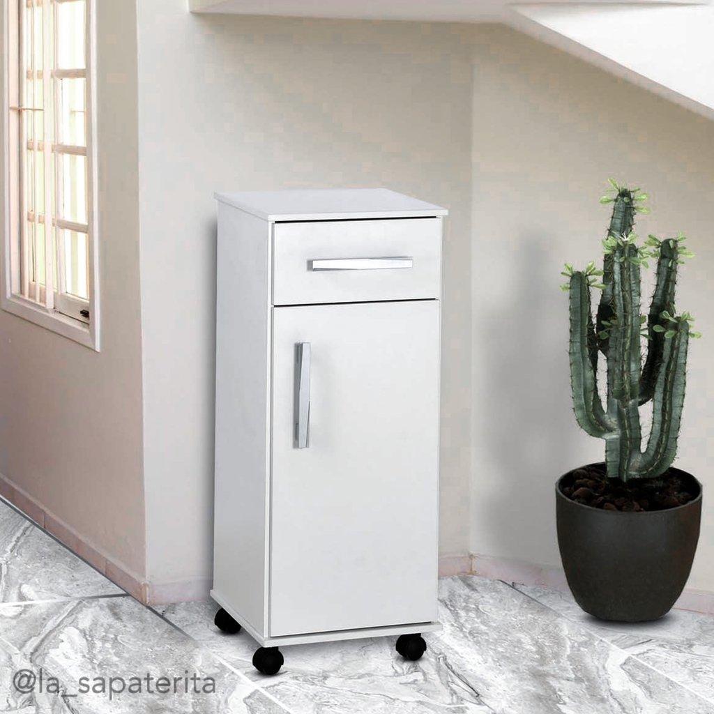 Gabinete para Filtro D'agua