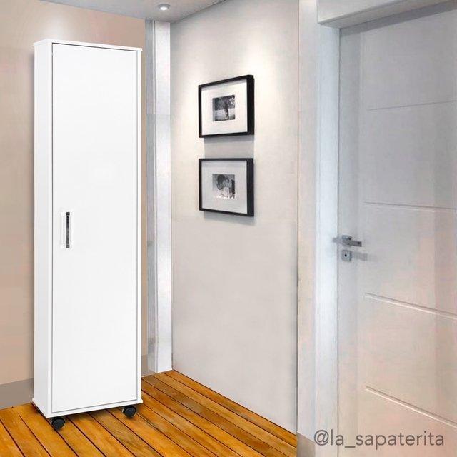 Sapateira Jsm 1 Porta