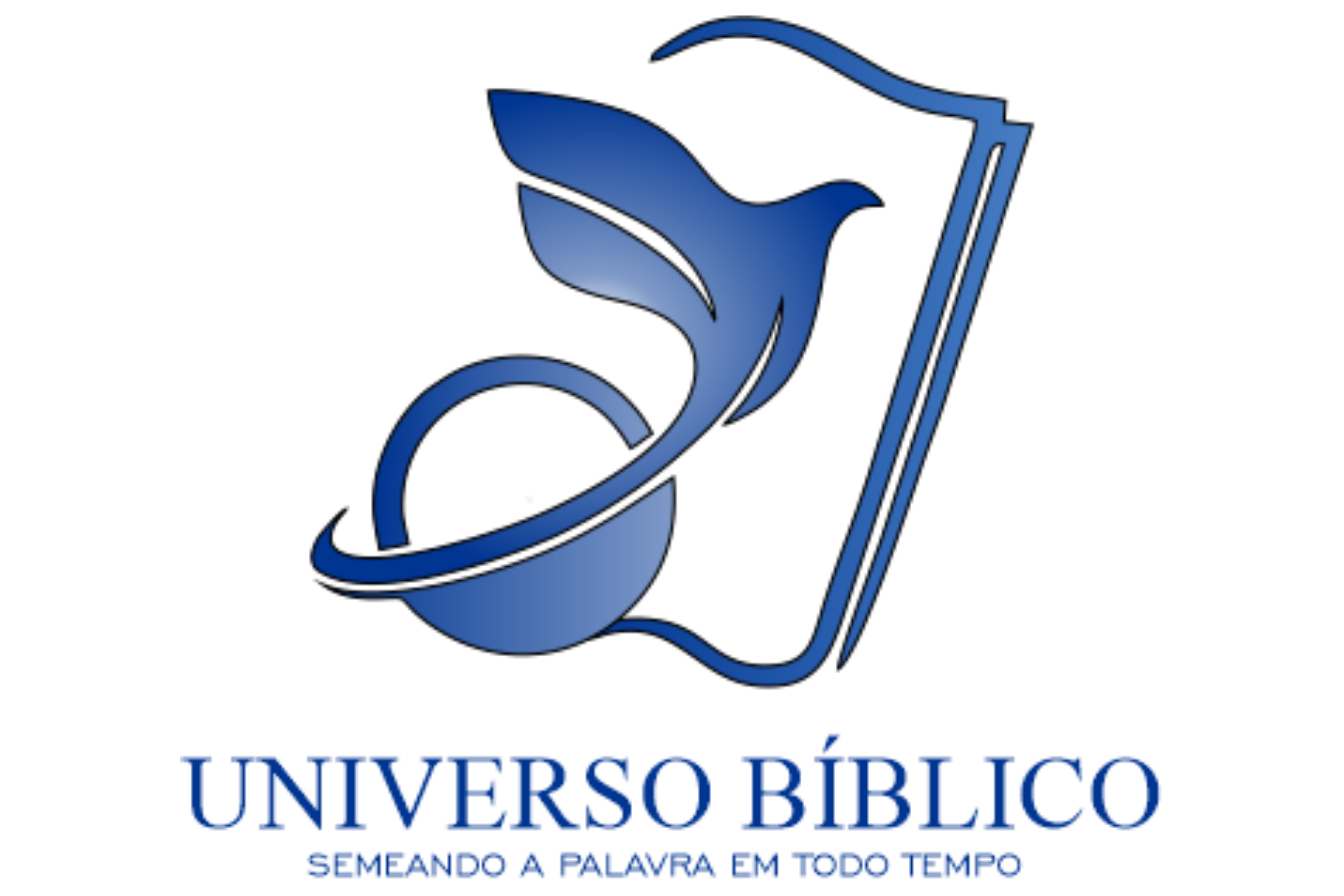 Universo Bíblico Rs