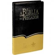 A Bíblia do Pregador ( com índice )