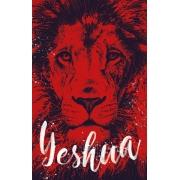 Bíblia ARC 860 Rei Yeshua - Letra Normal: Almeida Revista e Corrigida