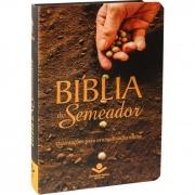 Bíblia do Semeador - (NTLH)