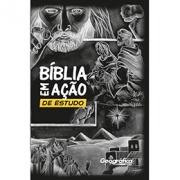 Biblia em Ação de Estudos
