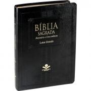 Bíblia Sagrada  Dicionário e Concordância: Almeida Revista e Atualizada (ARA)