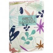 Bíblia Sagrada - Flores I
