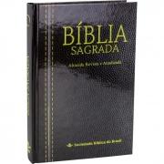 Bíblia Sagrada Missionária