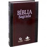 Bíblia Sagrada - Nova Almeida Atualizada
