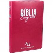 Bíblia Sagrada RC 1969