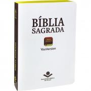 Bíblia Sagrada YouVersion