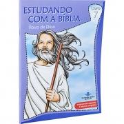 Estudando com a Bíblia - Povo de Deus