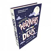HORINHAS COM DEUS