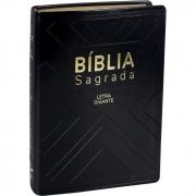 Bíblia Sagrada Letra Gigante - (NAA)