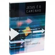 Novo Testamento NTLH